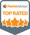 Security systems five star rating